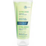 Ducray Extra-Doux Shampooing 100 ml