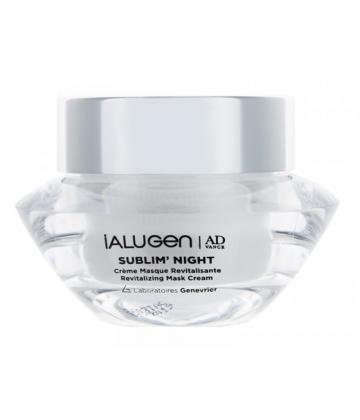 Ialugen Advance Sublim Night 50 ml