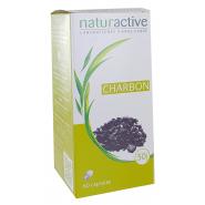 Naturactive Charbon x 60