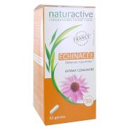 Naturactive Echinacée x 60