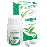 Naturactive Thé vert x 60