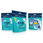 Orliman Cryopad Compresse de froid