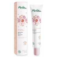 Melvita Nectar de Roses BB Crème 40 ml