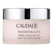 Caudalie Resveratrol [Lift] Crème Cachemire Redensifiante 50 ml