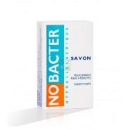 NoBacter Savon 100 g