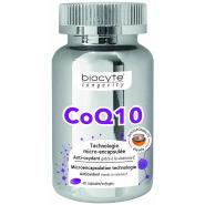 Biocyte CoQ10 x 40