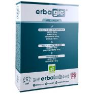 Nutrisanté Erbagic Articulation Bio x 30