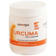 Synergia Curcuma 200 g