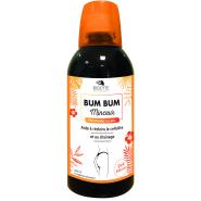 Biocyte Bum Bum Crème 150 ml