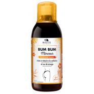 Biocyte Bum Bum Minceur 500 ml