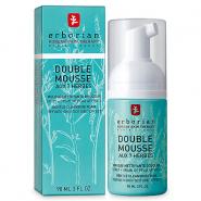 Erborian Double Mousse aux 7 Herbes 90 ml