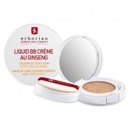Erborian Liquid BB Crème au Ginseng Teinte Claire 14 g