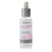 Auriga Aurigene Micro-Emulsion P 15 ml