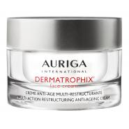 Auriga Dermatrophix Crème Visage 50 ml