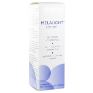 Auriga Melalight Sérum Correcteur Anti-Taches 15 ml