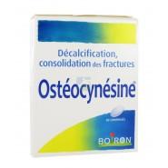 Ostéocynésine x 60