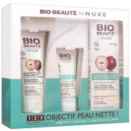 Bio-Beauté by Nuxe Coffret Objectif Peau Nette