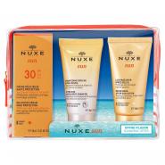 Nuxe Sun Trousse SPF30 2018