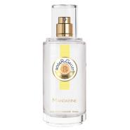 Roger&Gallet Mandarine Eau Parfumée Bienfaisante 50 ml