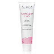 Auriga Flavonex Crème