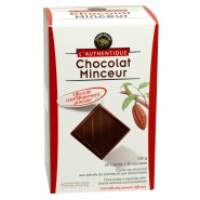 Arlor L'Authentique Chocolat Minceur x 30