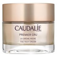 Caudalie Premier Cru La Crème Riche 50 ml
