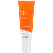 Alga Maris Spray Solaire SPF30 Bio 125 ml