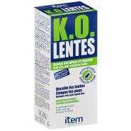 Item K.O. Lentes Baume Décolleur et Répulsif 100 ml