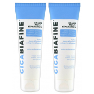 Cicabiafine Baume Multi-réparation 2 x 50 ml