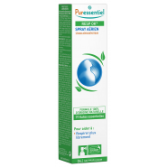 Puressentiel Spray Aérien Respiratoire 200 ml
