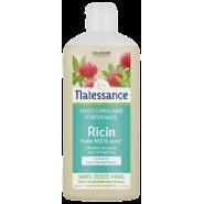 Natessance Huile de Ricin 250 ml