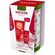 Weleda Coffret Noël Grenade
