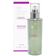 Amore Puro Lotion Tonifiante 200 ml