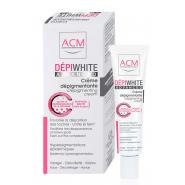 Depiwhite Advanced Crème 40 ml