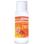 Nutrisanté Extrait de Pépins de Pamplemousse Bio 50 ml