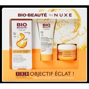 Bio-Beauté by Nuxe Coffret Objectif Eclat