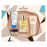 Nuxe Coffret Noël Best Sellers