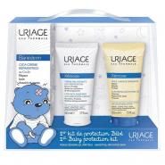 Uriage 1er Kit de Protection Bébé