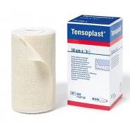 Tensoplast Bande Adhésive Élastique