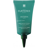 René Furterer Astera Fresh Sérum Apaisant 75 ml