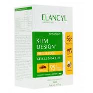 Elancyl Slim Design Gélules Minceur x 60