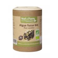 Nat&Form Ecoresponsable Sauge Bio x 90