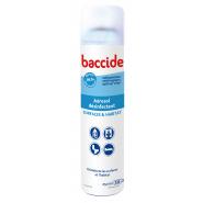 Baccide Aérosol Désinfectant 250 ml