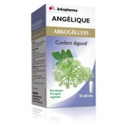 Arkogélules Angélique x 45