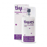 Phyto-Terra Lotion Anti-Tiques 100 ml
