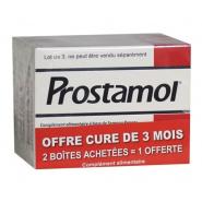 Prostamol 3 x 30