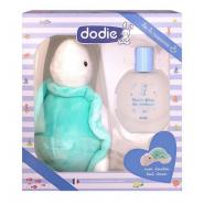 Dodie Coffret Eau de Senteur Tortue Bleue