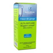 Alfa-Amylase Biogaran 125 ml