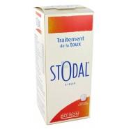 Stodal Sirop 200 ml