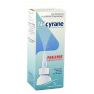 Necyrane 10 ml